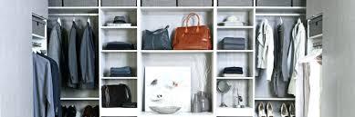california closets long island custom closet storage solutions closet storage concepts for closet