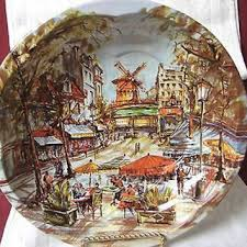 Daher Decorated Ware Tray Made In England Best Daher Decorated Ware Made In England Products on Wanelo 21