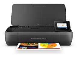 Hp Printer Comparison Chart The 8 Best Airprint Printers Of 2019