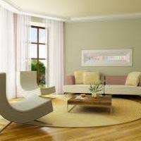 Living Room Wall Paint Ideas Source · Wall Paint Ideas For Living Room  Living Room Design And Living