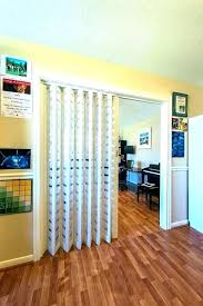 bi fold patio doors cost folding doors cost folding exterior doors folding glass door cost folding