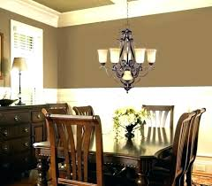 dining room chandeliers height dining room chandelier height bedroom chandelier height kitchen table chandelier full size dining room chandeliers height