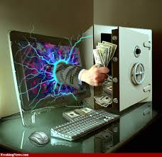words essay on cyber crime in