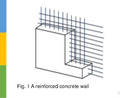 Small Picture Shear wall