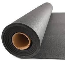 rubber floor mats. Perfect Floor Rolled Rubber Flooring Showing Rolls Intended Floor Mats
