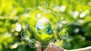 อินโดรามา เปิดบัญชีเงินฝากสีเขียวรายแรกในไทย หนุน ESG ดูแลสิ่งแวดล้อม