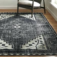 crate and barrel area rugs crate and barrel outdoor rugs area rugs outstanding crate and barrel crate and barrel area rugs