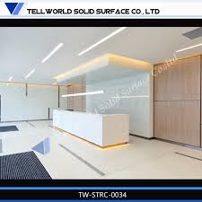 China Tw Modern Design Restaurant Coffee Shop Bar Counter Tw