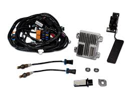 2008 2014 ls3 (6 2l) standalone wiring harness w t56 tr6060 Psi Wiring Harness ls3 engine controller kit with t56 tr6060 psi wiring harness reviews