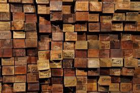 understanding reclaimed wood how the