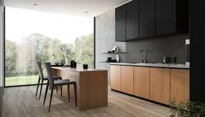 Kitchen Design Trends 2019 Carpet One