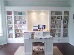 office shelves ikea. attractive ikea office shelves a home with wall mounted shelving unit in bamboo desk, combined s