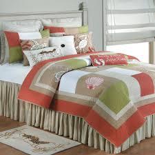 chic teenage bedroom ideas
