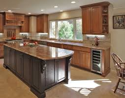 Kitchen And Bath Remodeling Serving Northern Virginia Maryland Fascinating Northern Virginia Kitchen Remodeling Ideas