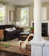 Living Rooms With Area Rugs Area Rugs In Living Room Traditional With Bolster Pillows Area Rug