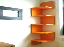 wall mounted shelves ikea wall cube shelves wall mounted bookcase large size of wall mounted storage