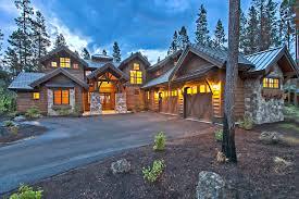 Mountain Home Plans Designs - Mountain home interiors