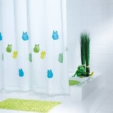 fun shower curtains for adults. Fun Shower Curtains For Adults