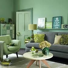 mint green living room mint green walls living room ideas mint green living room ideas amazing white mint green walls mint green living room rug