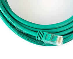 network patch cable wiring diagram network image cat6 crossover cable wiring diagram jodebal com on network patch cable wiring diagram