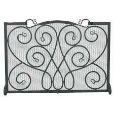 mid century fireplace screens fireplace screens mid century modern screen post with for tools target home design and mid century style fireplace