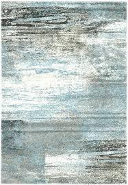 gray blue rug gray blue area rug gray white area rugs gray blue area rug gray