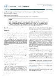 ideas research paper topics question format