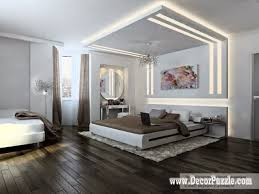 plasterboard ceiling designs for bedroom pop design 2015 with lighting