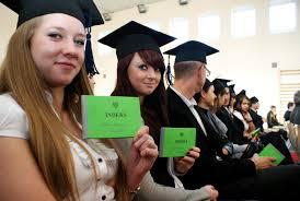 Бесплатное обучение и образование в Польше и за рубежом для  Бесплатное обучение в Польше