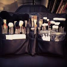 makeup artist kit
