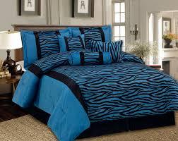 blue bed sets dressing your little punk lostcoastshuttle bedding set