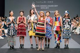 finishing touches hk eco chic. EcoChic Design Award 2017 Grand Final Week Finishing Touches Hk Eco Chic