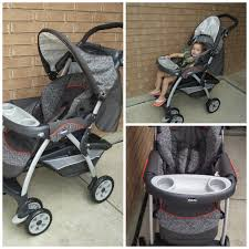 the story of three fallingforbaby with chicco cortina keyfit 30 travel system