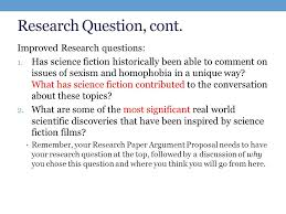 attention getters for research papers   band fm fozattention getters for research papers jpg
