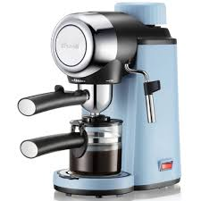 But what it you need just one or two cups to get going? Home Automatic Coffee Machine Mini Coffee Maker Shopee Malaysia
