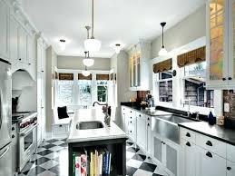 black and white checd tile floor checd floor tiles black and white tile floors kitchen checd floor tiles ideas grey and white checd floor