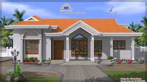 Latest House Design With Floor Plan - YouTube