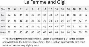 La Femme Prom Dresses Size Chart Details About Nwt La Femme 21157 Hot Coral Ladies Evening Gown Dress Prom Sz 8 328