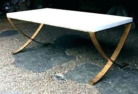 modern table bases metal dining table legs and bases modern round metal end table base metal