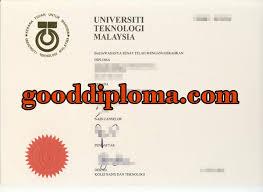 buy fake utm diploma buy fake diploma and transcript online