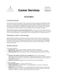 Good Resume Titles Inspiration Good Resume Titles Examples Great Resume Titles Beautiful Here Are