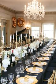 medium size of party decor decoration black and gold 30th birthday unbelievable white image 45 unbelievable