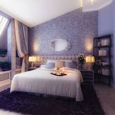 Romantic Bedroom Wall Decor Romantic Bedroom Wall Decor Bed Mattress Covered By White Bedding