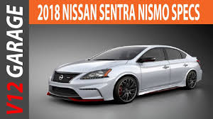 2018 nissan sentra nismo. modren 2018 2018 nissan sentra nismo specs and review for nissan sentra nismo a