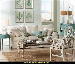 seaside bedroom furniture. Decorating Your Home Decor Diy With Perfect Beautifull Seaside Bedroom Furniture And The Right Idea E