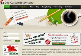 best essay writing service reviews top essay reviewer  custom writing service reviews
