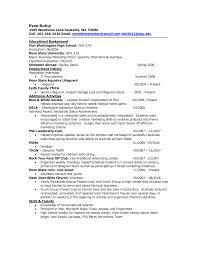 Lifeguard Job Duties For Resume Lifeguard Resume Therpgmovie 15