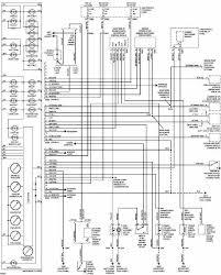 f150 wiring schematic diagram car wiring diagram download 1997 Ford F150 Fuel Pump Wiring Diagram 1997 ford f150 wiring schematic wiring diagram f150 wiring schematic diagram wiring diagram 1997 ford explorer trailer ford f150 generator wiring diagram 97 Ford F-150 Wiring Diagram
