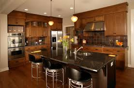 pendant lighting over kitchen sink charming cabinet colors making over kitchen in short time