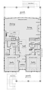 Small Picture Best 20 Custom home plans ideas on Pinterest Custom floor plans